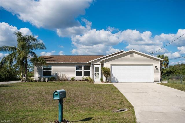 3718 4th St W, Lehigh Acres, FL 33971