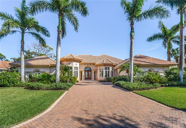3330 Creekview Dr, Bonita Springs, FL 34134