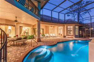 3330 Creekview Dr, Bonita Springs, FL 34134