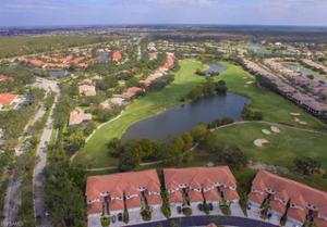 660 Lalique Cir 206, Naples, FL 34119