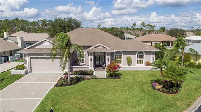 2035 Castle Garden Ln, Naples, FL 34110