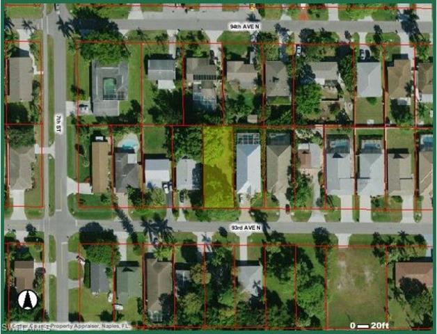 715 93rd Ave N, Naples, FL 34108