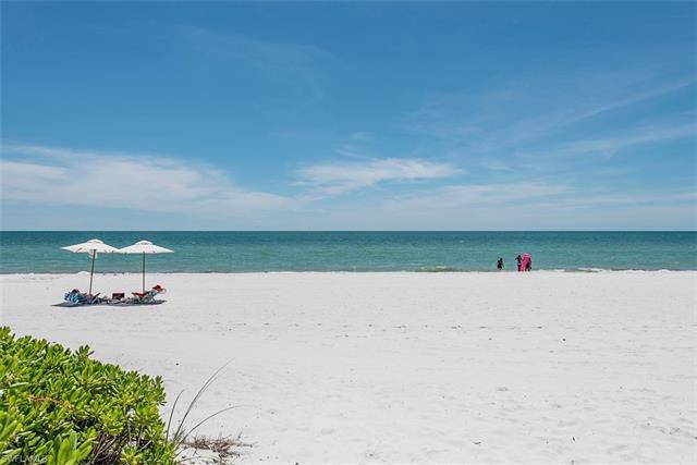 9577 Gulf Shore Dr 601, Naples, FL 34108