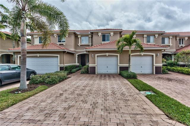 9557 Roundstone Cir, Fort Myers, FL 33967