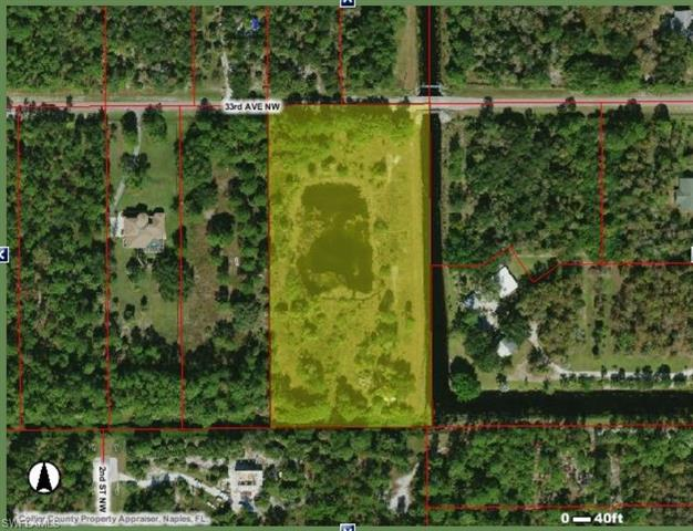 130 33rd Ave Nw, Naples, FL 34120