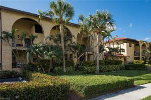 1400 Blue Point Ave 202, Naples, FL 34102
