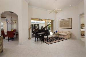 3560 1st Ave Nw, Naples, FL 34120