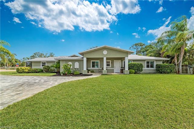 18501 Ocala Rd, Fort Myers, FL 33967