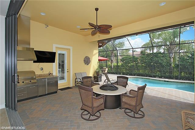 7486 Martinique Ter, Naples, FL 34113