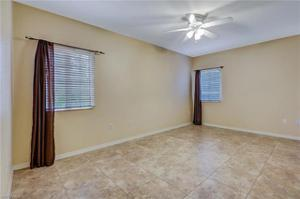 20273 Royal Villagio Ct 204, Estero, FL 33928