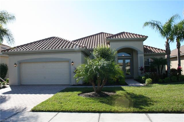 9348 Slate Ct, Naples, FL 34120