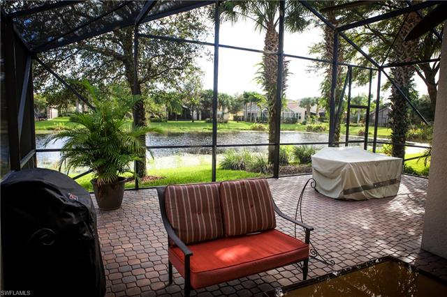 1770 Ribbon Fan Ln, Naples, FL 34119
