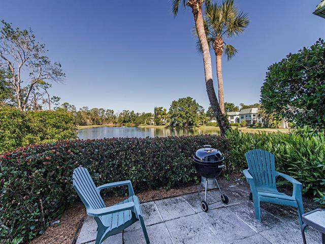 221 Bobolink Way 221a, Naples, FL 34105