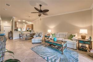 17970 Bonita National Blvd 1825, Bonita Springs, FL 34135