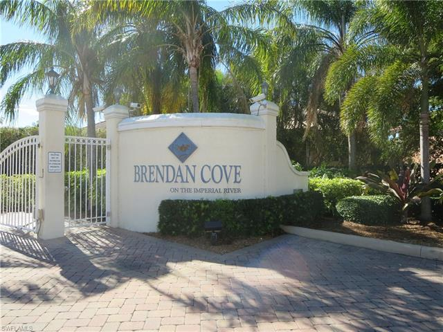 9107 Brendan Lake Ct, Bonita Springs, FL 34135