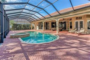 5836 Bromelia Ct, Naples, FL 34119