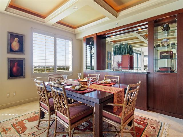 4875 Pelican Colony Blvd 401, Bonita Springs, FL 34134