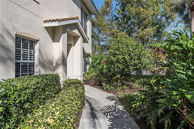 1190 Egrets Walk Cir 104, Naples, FL 34108