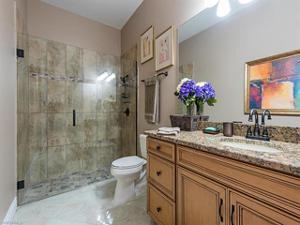 9663 Lipari Ct, Naples, FL 34113