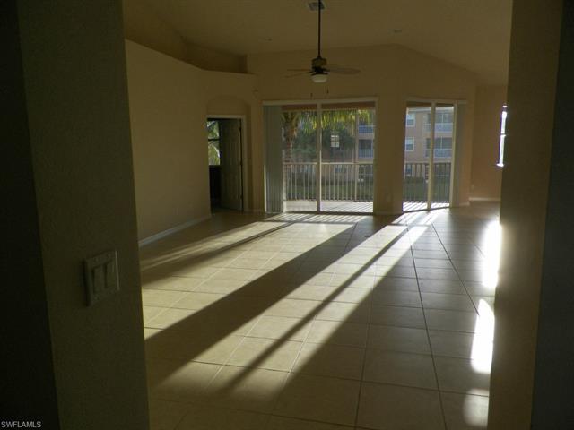 28259 Lisbon Ct 3322, Bonita Springs, FL 34135
