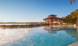 10221 Bellavista Cir 204, Miromar Lakes, FL 33913