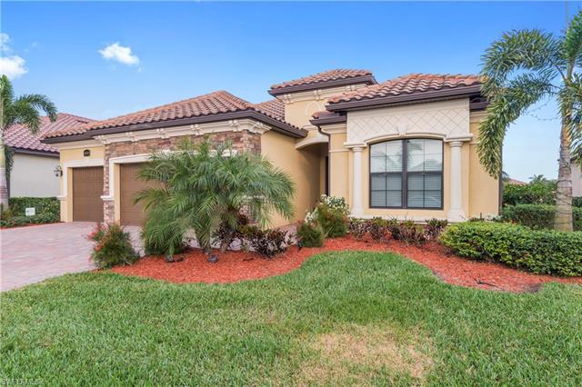 28539 Longford Ct, Bonita Springs, FL 34135