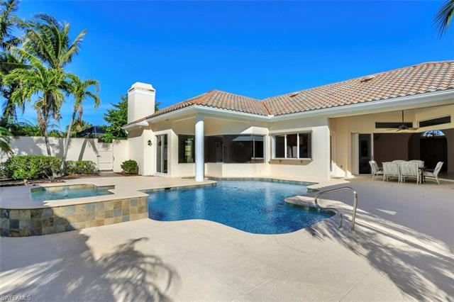 14580 Ocean Bluff Dr, Fort Myers, FL 33908