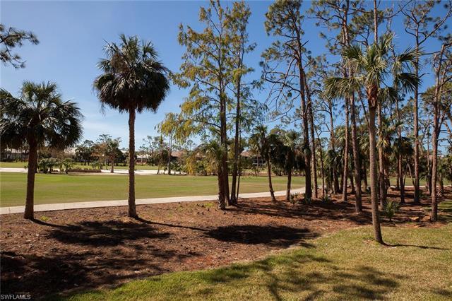 770 Eagle Creek Dr 104, Naples, FL 34113