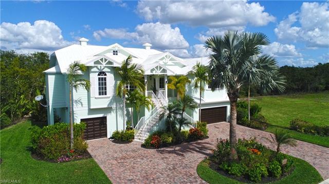 206 Topanga Dr, Bonita Springs, FL 34134