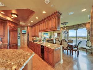 4931 Bonita Bay Blvd 2003, Bonita Springs, FL 34134