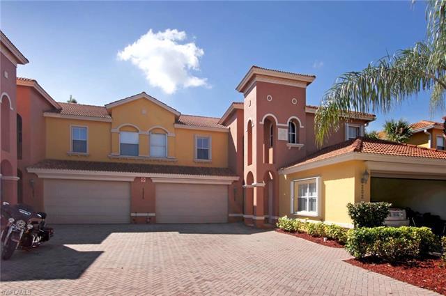 7220 Bergamo Way 102, Fort Myers, FL 33966