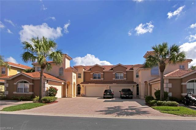 12030 Lucca St 201, Fort Myers, FL 33966