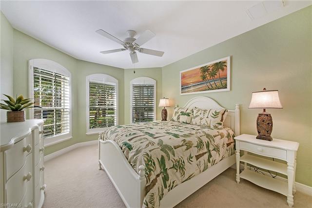 14047 Tivoli Ter, Bonita Springs, FL 34135