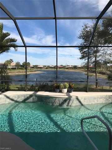 8119 Valiant Dr, Naples, FL 34104