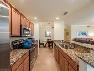 9820 Giaveno Cir 1432, Naples, FL 34113