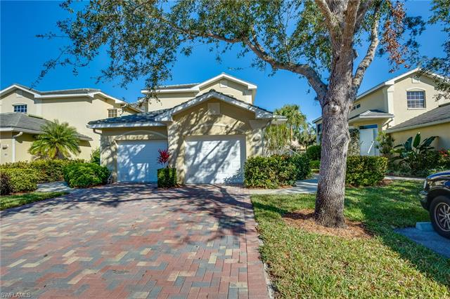 3490 Pointe Creek Ct 202, Bonita Springs, FL 34134