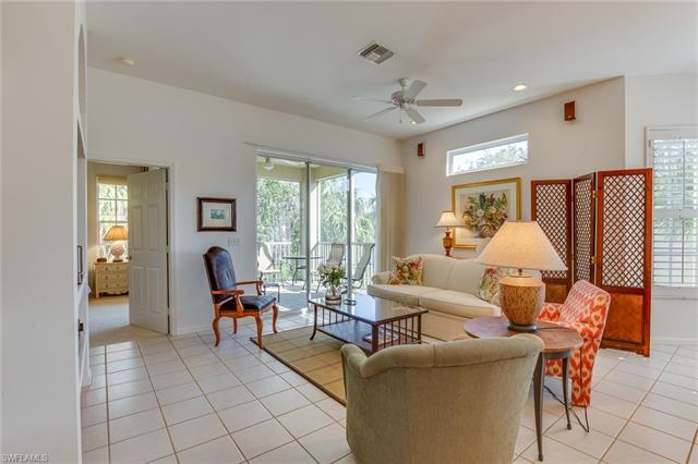 3490 Pointe Creek Ct 202, Bonita Springs, FL 34134