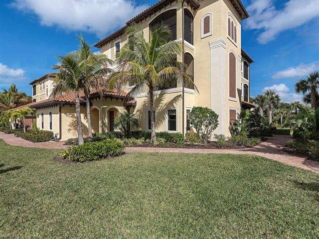 4610 Colony Villas Dr 1201, Bonita Springs, FL 34134