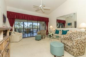 527 Lake Louise Cir 9-201, Naples, FL 34110