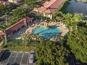2175 Arielle Dr 1501, Naples, FL 34109