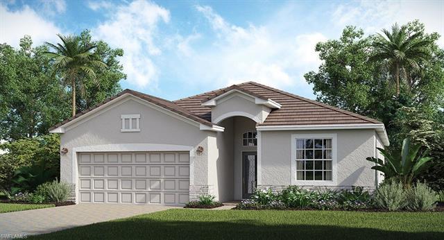 16163 Bonita Landing Cir, Bonita Springs, FL 34135