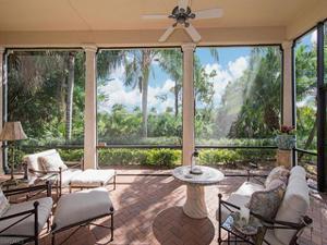 26343 Mahogany Pointe Ct, Bonita Springs, FL 34134