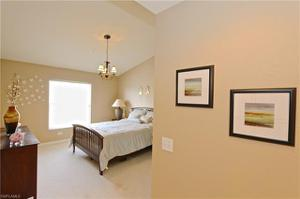 7915 Preserve Cir 233, Naples, FL 34119