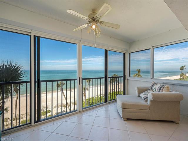 2885 Gulf Shore Blvd N 401, Naples, FL 34103