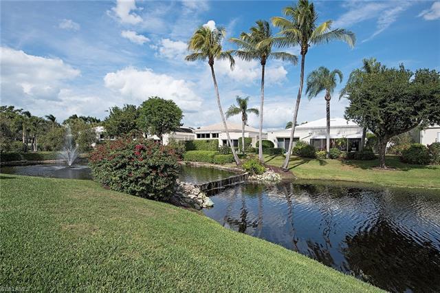 7865 Cocobay Dr 5, Naples, FL 34108