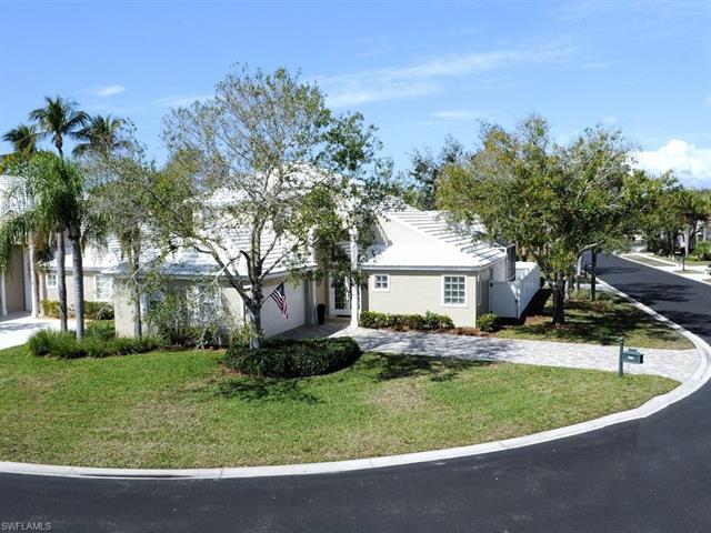 1300 Silverstrand Dr, Naples, FL 34110