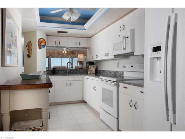 1000 Collier Blvd 904, Marco Island, FL 34145