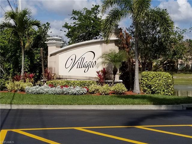 10110 Villagio Palms Way 105, Estero, FL 33928