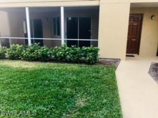3130 Seasons Way 416, Estero, FL 33928