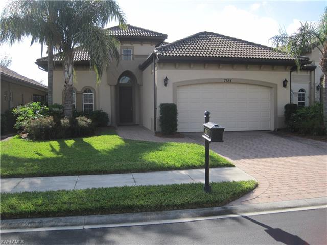 7884 Valencia Ct, Naples, FL 34113
